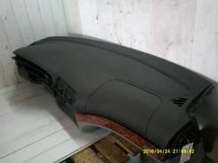 Торпедо BMW 5 E39 1995-2003 (Торпедо) [51457143393]
