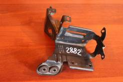 Кронштейн блока ABS (насос) Chevrolet Cruze 2010 (Кронштейн блока ABS (насос)) [13264385]