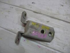 Петля двери передней Suzuki Grand Vitara 1998-2005 (Петля двери передней) [6932065D00], левая/правая