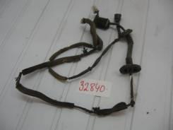 Проводка (коса) двери задней правой Mitsubishi Galant (EA) 1997-2003 Mitsubishi Galant (EA) 1997-2003