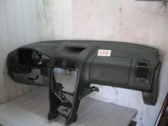 Торпедо Mitsubishi Galant (EA) 1997-2003