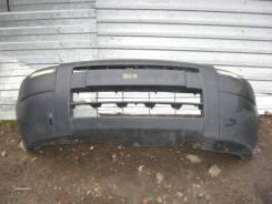 Бампер передний Peugeot Partner M59 2002-2012 (Бампер передний) [7401W7]