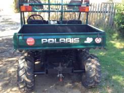 Polaris Ranger, 1999