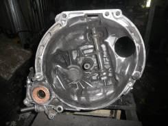 Лада Калина механическая коробка передач