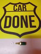 Датчик температуры охлаждающей жидкости, воздуха. Toyota: Lite Ace, Windom, Regius Ace, Corona, Scepter, Aristo, Sprinter Trueno, Corolla, Tercel, Dyn...