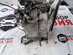 Радиатор печки Toyota Vista SV30