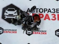 Ремень безопасности Toyota Vista SV30