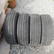 Bridgestone Winter Dueler DM-01. Зимние, без шипов, 2012 год, 5%