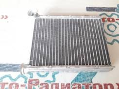 Радиатор отопителя салона LADA Vesta