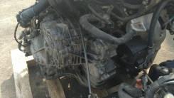 АКПП. Nissan Teana, J31, J32, PJ31, PJ32, TNJ32, J32R Nissan Murano, PNZ50, PZ50, Z50 QR25DE, VQ25DE, VQ35DE, QR25DER
