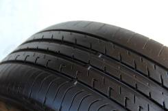 Dunlop Veuro VE 303. Летние, 2015 год, 20%