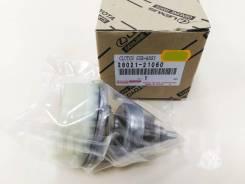 Бендикс Toyota 28021-21060 v