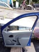 Дверь боковая. Renault Logan, LS0G, LS0H, LS12, LS1Y, LS0G/LS12 K4M, K7J, K7M, K4M690, K7J710, K7M710