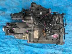 Раздаточная коробка. Mitsubishi Montero, V63W, V64W, V65W, V66W, V67W, V68W, V73W, V74W, V75W, V76W, V77W, V78W Mitsubishi Pajero, V63W, V64W, V65W, V...