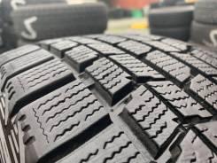 Dunlop DSX-2. Зимние, без шипов, 2014 год, 10%