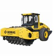 Bomag BW 226 PDH-5, 2020