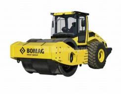 Bomag BW 226 DI-5, 2020