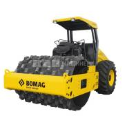 Bomag BW 213 PD-40, 2020