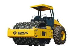Bomag BW 212 PD-40, 2019