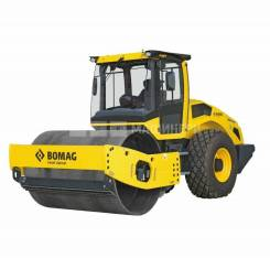 Bomag BW 211 PD-5, 2019