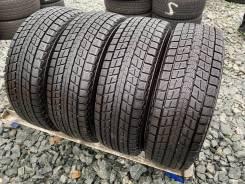 Dunlop Winter Maxx SJ8. Зимние, без шипов, 2015 год, 10%