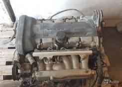 Двигатель в сборе. Volvo V70 Volvo XC70 Volvo S80, AS60 Volvo S60 B5244T3