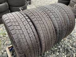 Dunlop Winter Maxx SJ8, 275/50 R21