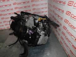 Двигатель SUBARU EJ25 для LEGACY. Гарантия, кредит.