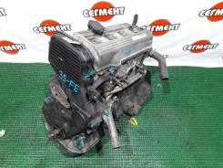 Двигатель 3S-FE Toyota Avensis, Caldina, Camry, Carina, Carina ED, Corona, Corona Exiv, Corona SF, Vista