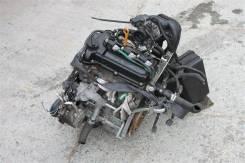 Двигатель Suzuki ALTO 8501799