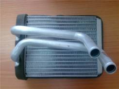 Радиатор печки Hyundai-KIA > Spectra II до 2007 г. (узкий)