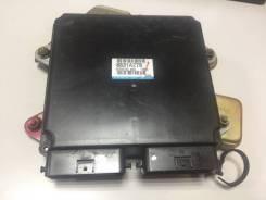 Блок управления двс Mitsubishi COLT 4A91 8631A279