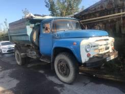 ЗИЛ 4505, 1988