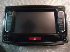 Медиацентр (дисплей) [7901629XKZ36A] для Haval H6