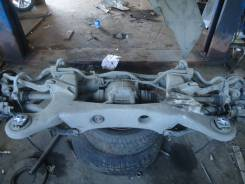 Редуктор заднего моста [A2213503914] для Mercedes-Benz S-class W221