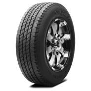 Roadstone Roadian H/T SUV, 215/75 R15 100S