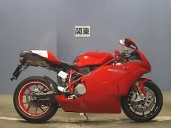Ducati 999, 2006