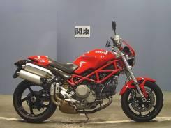 Ducati MS2R, 2009