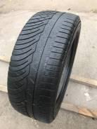 Michelin Pilot Alpin 4, 235/45 R19