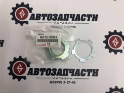 Кольцо стопорное п-ка ступицы 90215-42025 Toyota Toyota 9021542025
