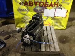 Испаритель кондиционера Vortex Tingo (ТаГАЗ) 2012г. в Робот (SQR48)