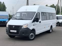 ГАЗ ГАЗель Next A65R32, 2020