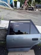 Дверь боковая. Toyota Carina, AT171, CT170, ST171, CT170G Toyota Corona, AT170, AT171, AT175, CT170, ST170, ST171 Toyota Carina II, AT171, CT170, ST17...