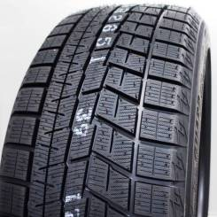 Yokohama Ice Guard IG60, 215/60R17
