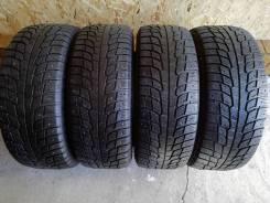 Michelin Latitude X-Ice North, 235/55 R18
