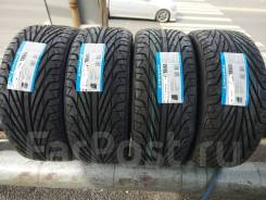 Triangle Group TR968, 245/35R20