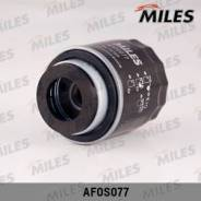 Фильтр масляный VAG 1.2/1.4/1.6 TSI/TFSI 08- (Filtron OP641/2, MANN W712/94) AFOS077 miles AFOS077 в наличии