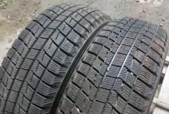Bridgestone Blizzak Revo1. Зимние, без шипов, 10%