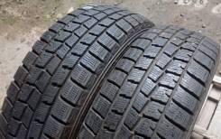 Dunlop Winter Maxx. Зимние, без шипов, 2013 год, 10%