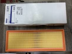 Фильтр воздушный MINI Cooper 1.6 06- 13717561235